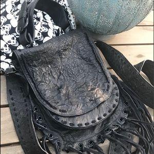 Thomas Wylde Jackets & Coats - THOMAS WYLDE NEW w/ & w/o tags Incredible SALE!
